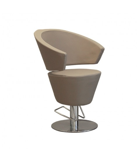 WORK ARMCHAIR SIMILAR STOOL